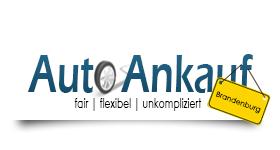 Auto Ankauf | Brandenburg | Auto verkaufen zu fairen Preisen