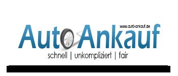 Auto Ankauf Brandenburg | faire Preise | flexibele Abholung | online Fahrzeugbewertung